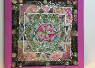 Flower of Life Design | $649