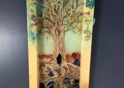 Tree of Life lapis